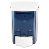 Impact Encore® Bulk Foam Soap Dispenser IMP 9335