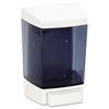 Impact ClearVu® Soap Dispenser 46 oz. IMP 9346