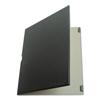 Kent Displays Boogie Board™ Blackboard Folio IMV 01600012
