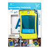Kent Displays Boogie Board™ Jot 4.5 Clearview IMV 100012