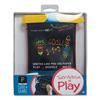 Kent Displays Boogie Board™ Scribble N Play IMV 100013