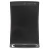 Kent Displays Boogie Board™ Jot Memo Pad IMV J31020001