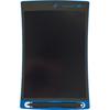 Kent Displays Boogie Board™ Jot Memo Pad IMV J32220001