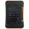 Kent Displays Boogie Board™ Sync LCD eWriter IMV ST1020001