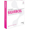 Systagenix Silvercel Antimicrobial Alginate Dressing 2