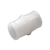 respiratory: Vyaire Medical - AirLife Tubing Connector with Tapered Ends 22 mm O.D., 1/EA