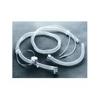 Vyaire Medical Adult Single-Limb Portable Ventilator Circuit, 1/EA IND55003762-EA