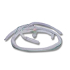 Vyaire Medical Respiratory PV Circuit Pediatric Heated 6, 1/EA IND 5510569HS5-EA