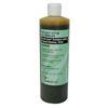 BD PVP-I Topical Povidone Iodine Solution 10% USP, 16 oz. Bottle, 1/EA IND5529906016-EA