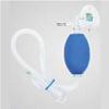 Vyaire Medical Infant Resuscitation Device with Mask and Oxygen Reservoir Bag, With PEEP Valve., 1/EA IND 552K8040-EA