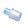 Vyaire Medical AirLife Oxygen Tubing Adapter, Universal, 1/EA IND555906504-EA