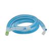 Vyaire Medical Adult Heated Single Limb Breathing Circuit, 1/EA IND 55AH102-EA