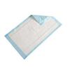 Cardinal Health Disposable Underpad, Heavy Absorbency 36 x 23, 150 Pads IND 55HVY2336UPS