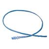 Vyaire Medical 14 French Airlife Oxygen Catheter, 50/CS IND55K20-CS