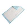 Cardinal Health Disposable Underpad, Maximum Absorbency, 30 x 30, Beige, 100 EA/CS IND 55MAX3030UPS