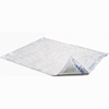 Cardinal Health Premium Disposable Underpad, White, Extra Absorbency, 30 x 36, 70 EA/CS IND 55UPPMX3036-CS