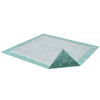 Cardinal Health Premium Disposable Underpad for Repositioning, 30 x 36, 40 EA/CS IND 55UPR3036-CS