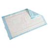 "Underpads 30x30: Cardinal Health - Standard Disposable Underpad 30""x 30"", Light Absorbency, 150 EA/CS"