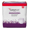 Ring Panel Link Filters Economy: Cardinal Health - FlexRight Maximum Absorbency Protective Underwear for Women, Large/Extra Large, 40 EA/CS