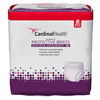 Ring Panel Link Filters Economy: Cardinal Health - FlexRight Maximum Absorbency Protective Underwear for Women, Small/Medium, 48 EA/CS