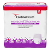 Ring Panel Link Filters Economy: Cardinal Health - Maximum Absorbency Protective Underwear for Women, Extra Large, 14 EA/PK, 4 PK/CS