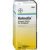 Ascensia Diabetes Care AMES Ketostix Reagent Test Strip (100 count), 100/BX IND562881-BX