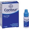 Contour Normal Level Control Solution, 1/BX IND567109-BX