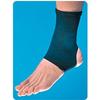 3M Ace Elasto-Preene Ankle Brace, Sm/Med, Each, 1/EA IND 58207525-EA