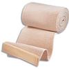 3M Ace Bandage with Velcro 3, 1/EA IND 58207603-EA