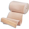 3M Ace Bandage with Velcro 4, 1/EA IND 58207604-EA