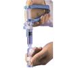 BD Cornwall Fluid Dispensing Syringe 10mL, 10/CS IND58305224-CS