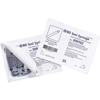 BD Luer-Lok Tip Syringe Convenience Tray 20mL, 120/CS IND58305617-CS