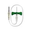 BD Vacutainer® Push Button Blood Collection Set (367344), 50 EA/BX, 4BX/CS MON 465268CS