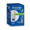 Roche Accu-Chek Aviva Plus Test Strip (50 count) IND 5906908217001-BX