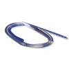 Cardinal Health Argyle Salem-Sump Nasogastric Tube 14 fr, 1/EA IND61264945-EA