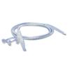 Cardinal Health Argyle Salem-Sump Tube 18 fr 48, 10/CS IND 61265140-CS