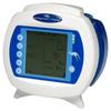 Medtronic Kangaroo ePump Enteral Feeding Pump, 1/EA IND 61382400-EA