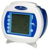 Dietary & Nutritionals: Medtronic - Kangaroo ePump Enteral Feeding Pump Domestic, 1/EA