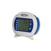 Medtronic Connect Feeding Pump, 1/EA IND 61384400-EA
