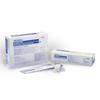 Cardinal Health Vaseline Sterile Non-Adherent Petrolatum Gauze Tube Foil Overwrap 1/2 x 72, 12/BX IND 61421600-BX