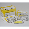 Cardinal Health XEROFORM Sterile Petrolatum Gauze Patch 4 x 4, 1/EA IND 61433500-EA