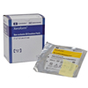 Cardinal Health XEROFLO Sterile Oil Emulsion Patch 2 x 2, 50/BX IND 61436400-BX