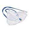 Cardinal Health Dover T.U.R.P. Drainage Bag 4, 000 mL Teardrop, 1/EA IND 61600909-EA