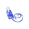 Cardinal Health Kangaroo Large Bore Enteral Feeding Gravity Set with 1, 000 mL Bag, 30/CS IND 61702505-CS