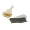 Cardinal Health Dover Elastic Foam Strap, 1/EA IND 61730600-EA