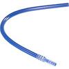 Cardinal Health Extension Tubing 8.5 mm X 18, w/Latex Connector MON 50203EA