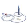 Cardinal Health Dobbhoff Naso-Jejunal Feeding and Gastric Decompression Tube 16 fr 67, 1/EA IND 61752513-EA