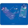 Cardinal Health Kangaroo Joey Pump Set 500 mL., 1/EA IND 61762055-EA