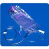 Cardinal Health Kangaroo 924 Enteral Feeding Bag Set 500 mL, 1/EA IND 61772025-EA