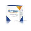 Fortis Medical Entrust Ostomy Skin Barrier Ring 4
